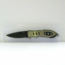 Pocket Knife #001