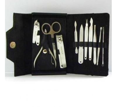 Men's Manicure Set #02